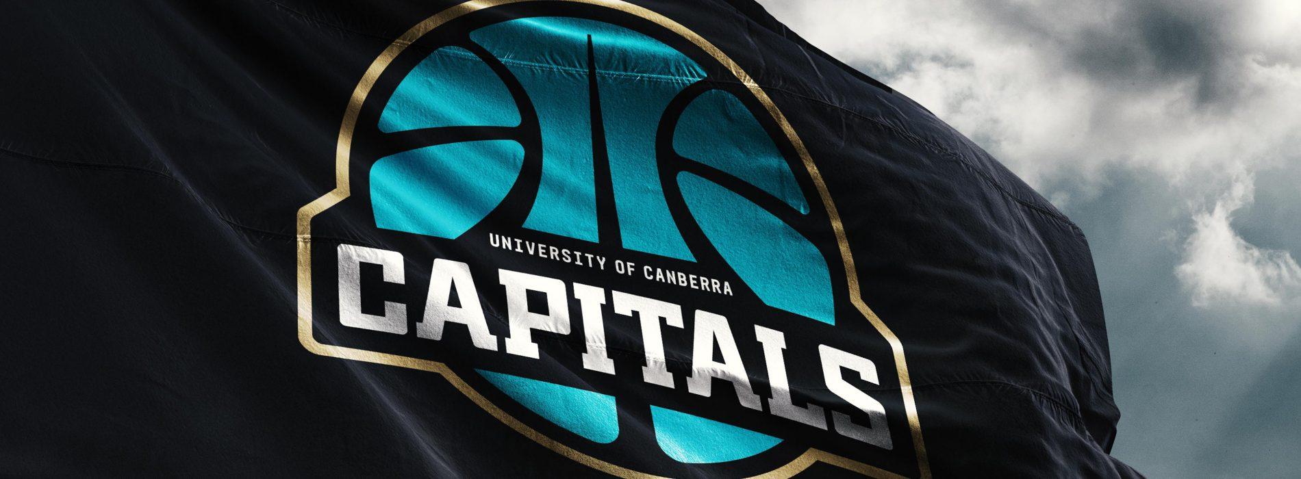 UC Capitals banner image
