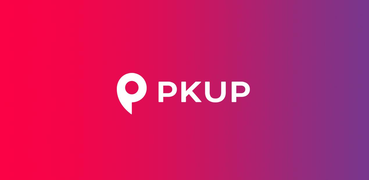pkup logo colour