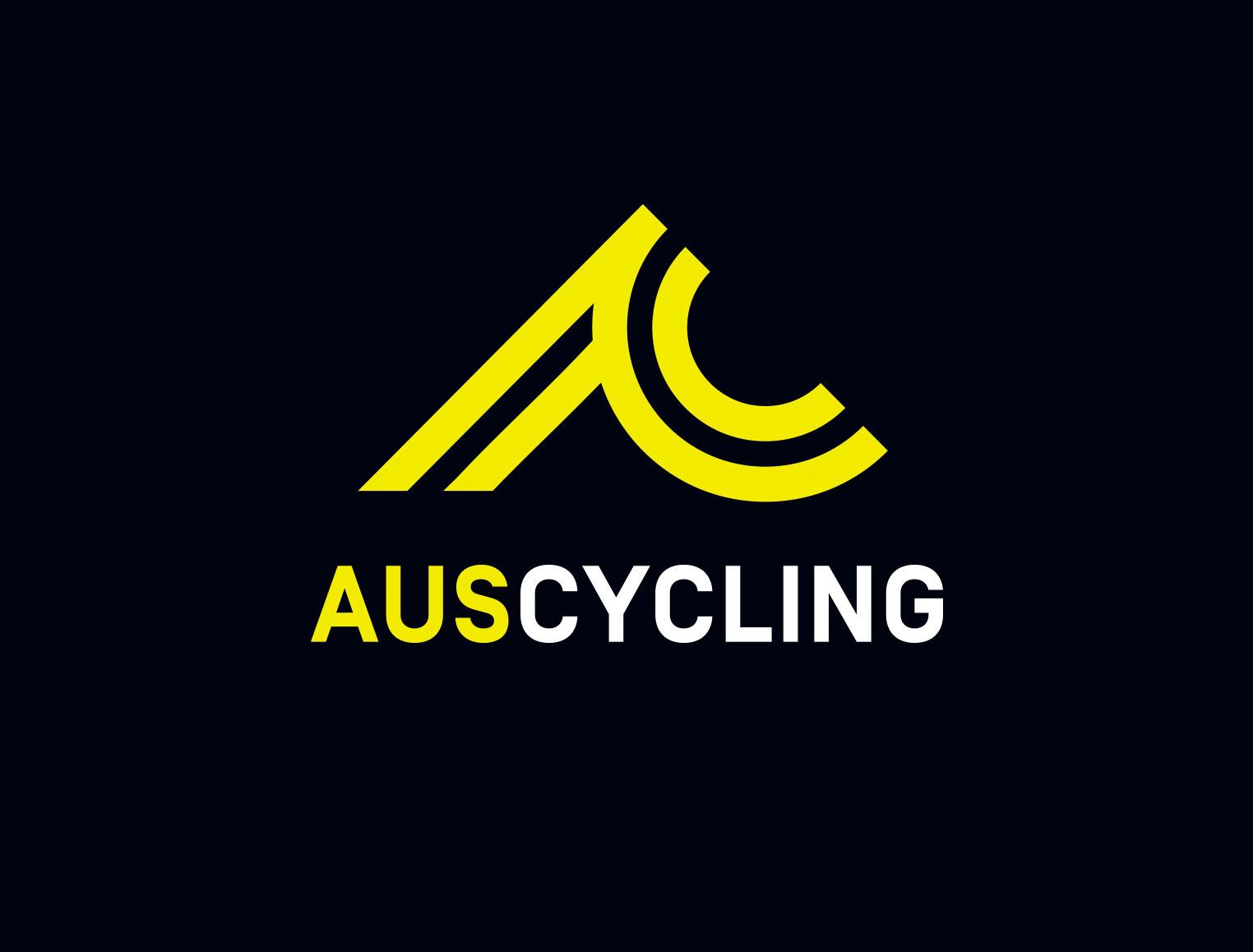 AusCycling tile image