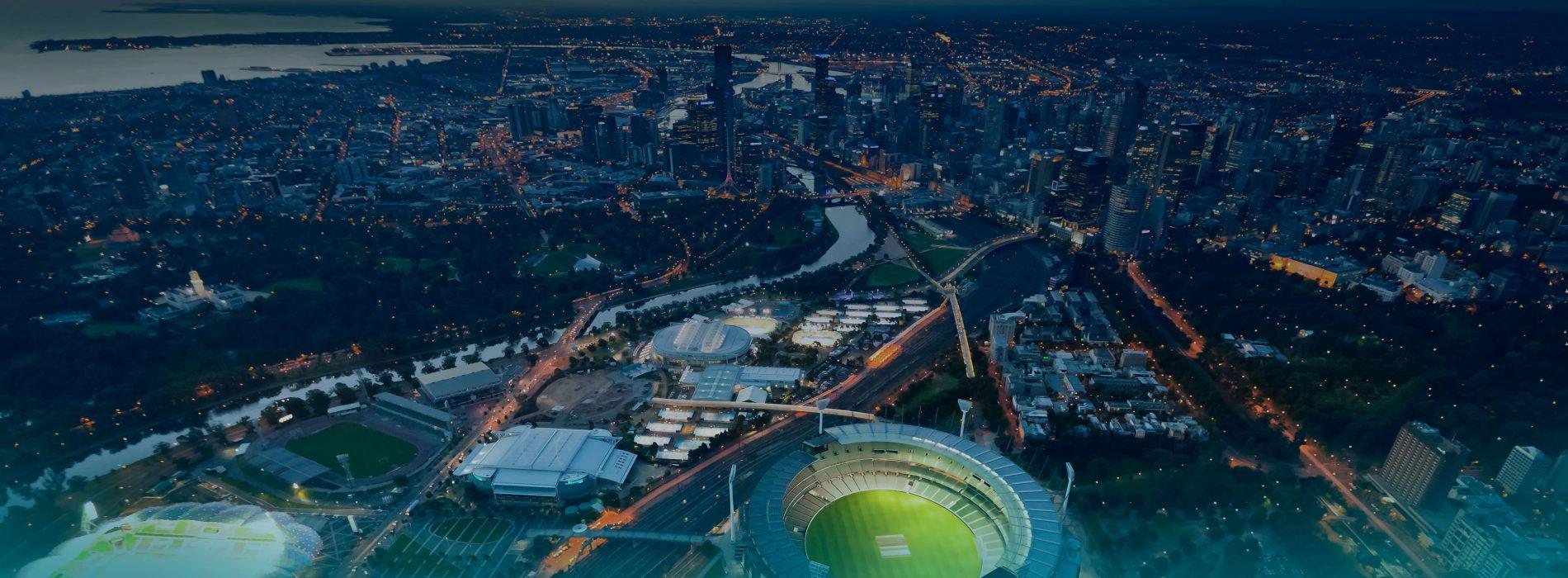 Sport Integrity Australia banner image