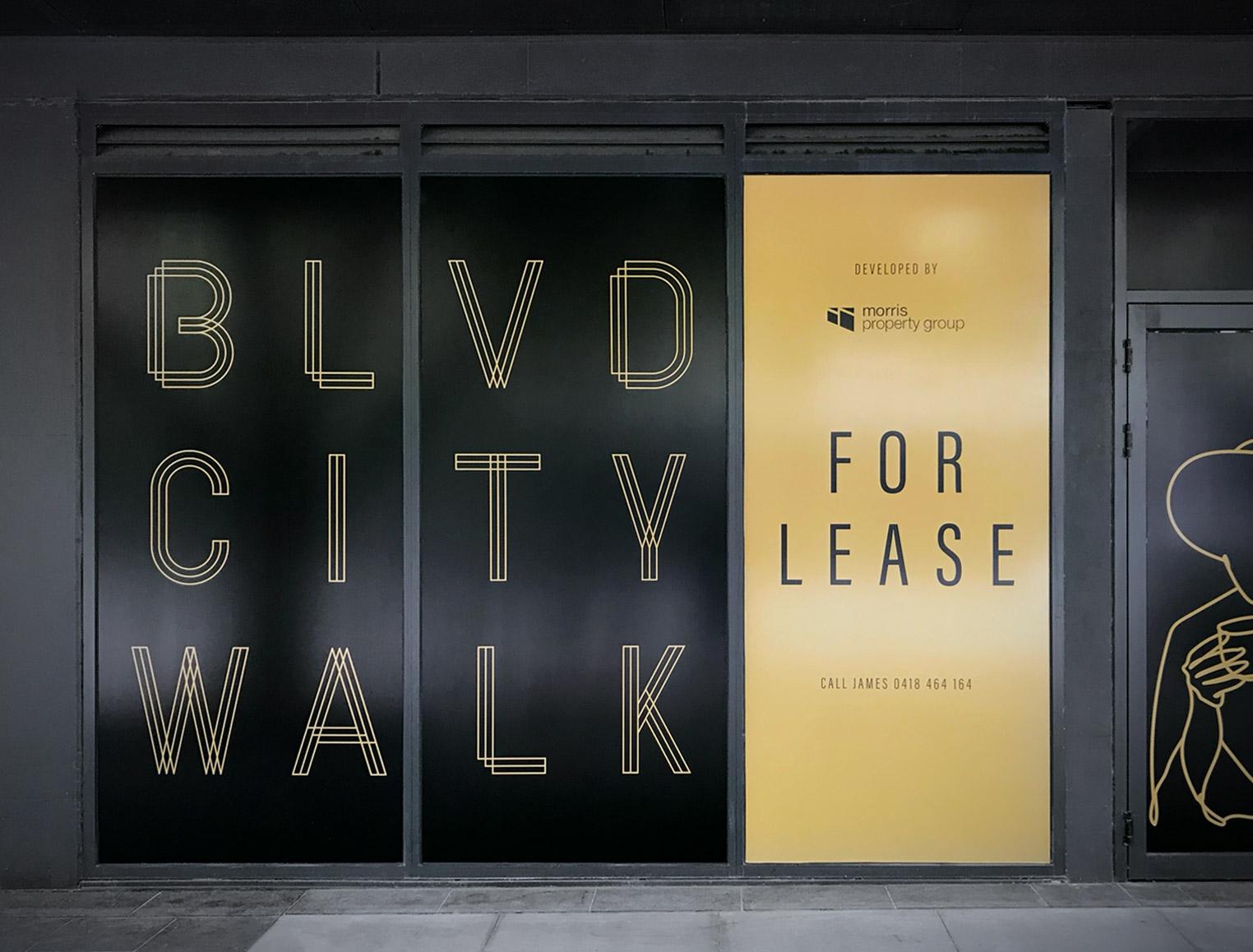 BLVD tile image